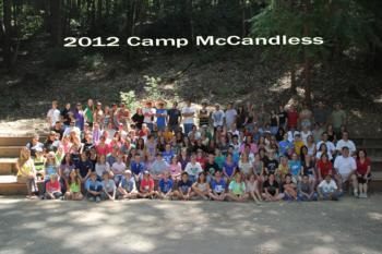 camp photo 2013 001