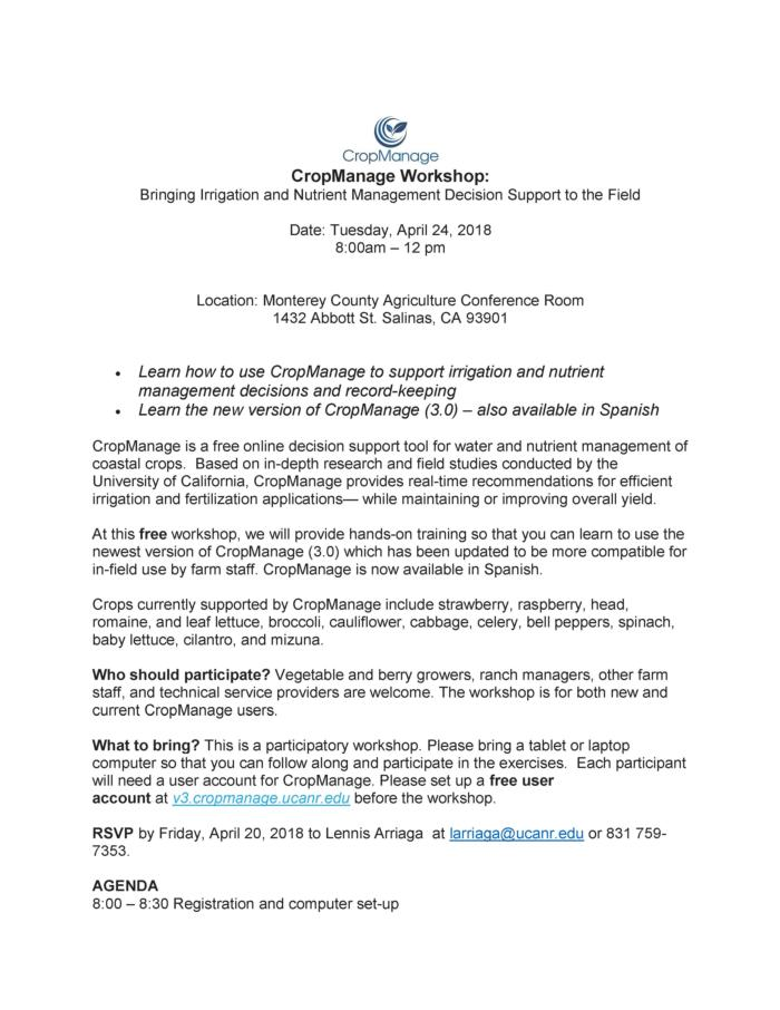CropManage Workshop 2018_Page_1