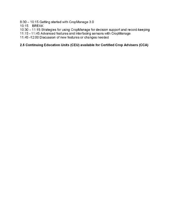 CropManage Workshop 2018_Page_2